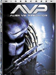 (2004) Alien Vs. Predator 异形大战铁血战士 异形大战铁...